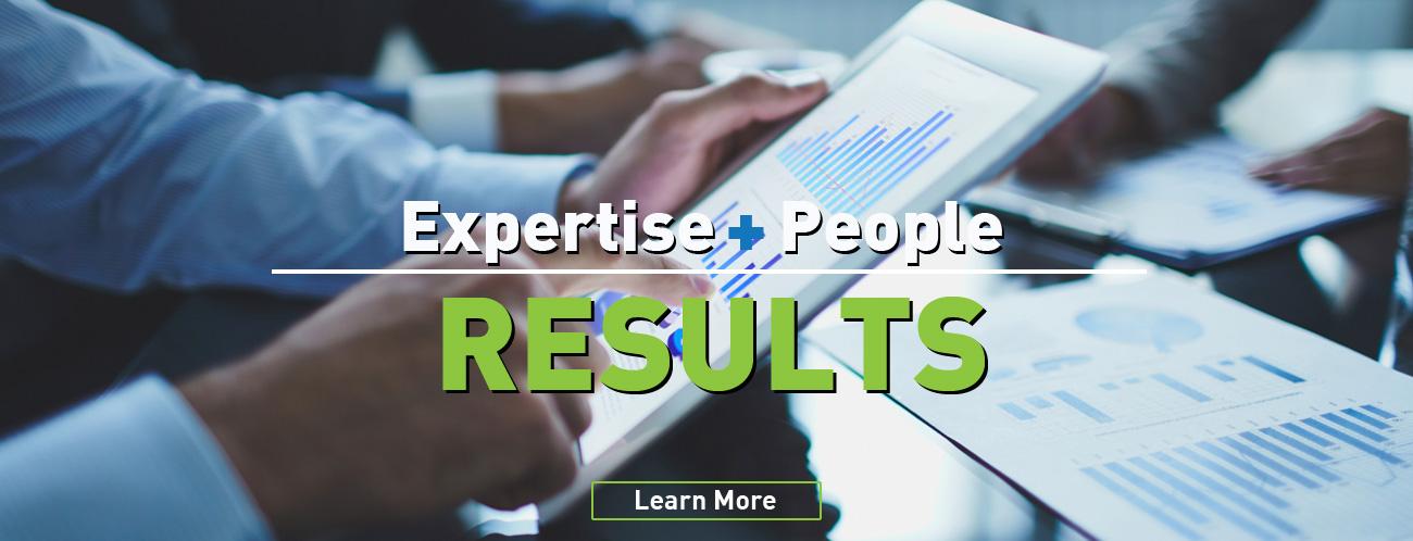 Results_slide