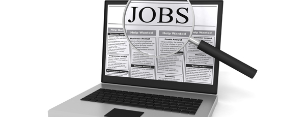 job_seekers_banner